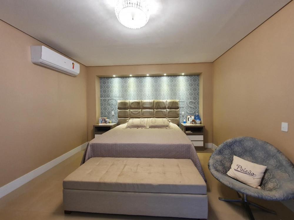 Comprar Casa / Condomínio em Ribeirão Preto apenas R$ 2.100.000,00 - Foto 39