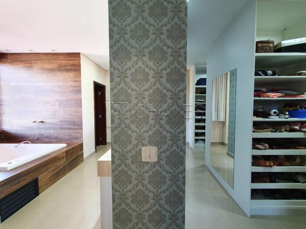 Comprar Casa / Condomínio em Ribeirão Preto apenas R$ 2.100.000,00 - Foto 41