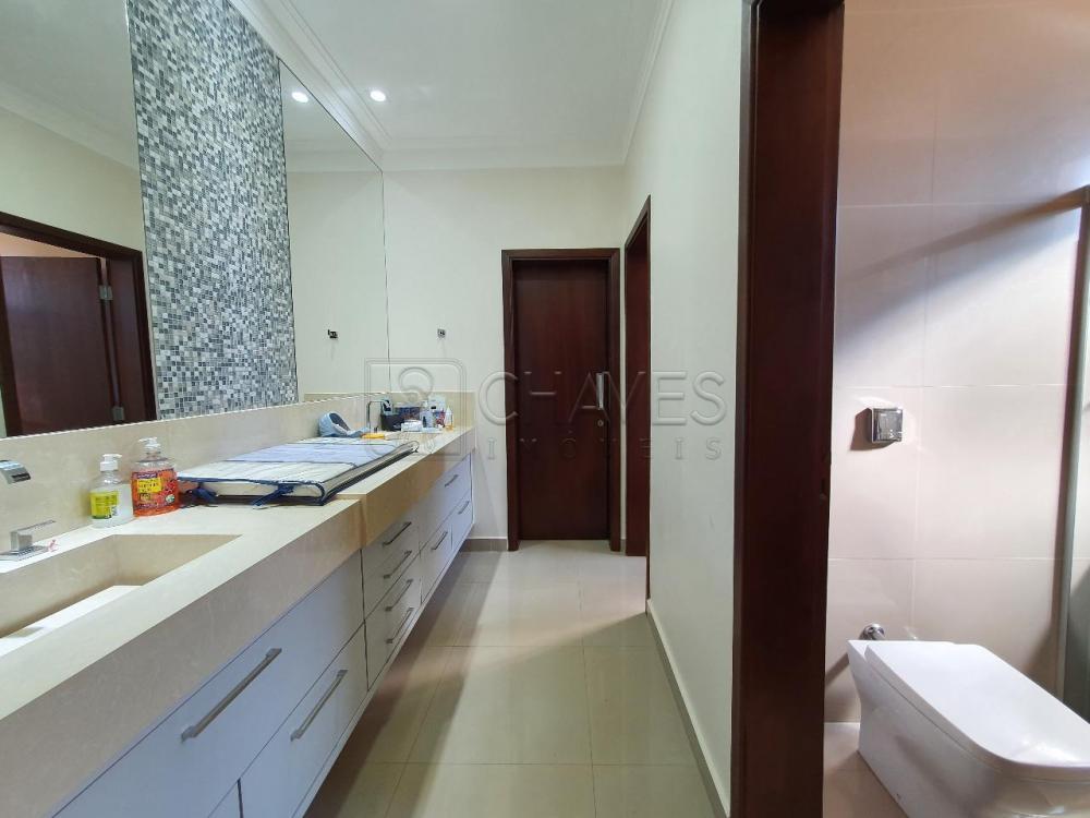 Comprar Casa / Condomínio em Ribeirão Preto apenas R$ 2.100.000,00 - Foto 49