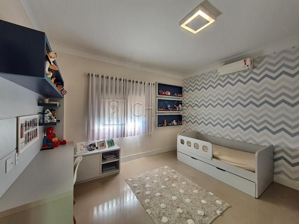 Comprar Casa / Condomínio em Ribeirão Preto apenas R$ 2.100.000,00 - Foto 42