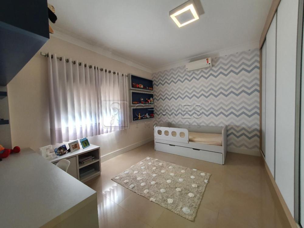 Comprar Casa / Condomínio em Ribeirão Preto apenas R$ 2.100.000,00 - Foto 43