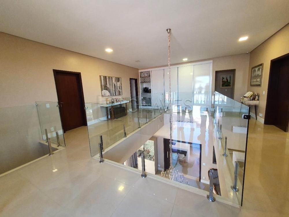 Comprar Casa / Condomínio em Ribeirão Preto apenas R$ 2.100.000,00 - Foto 19