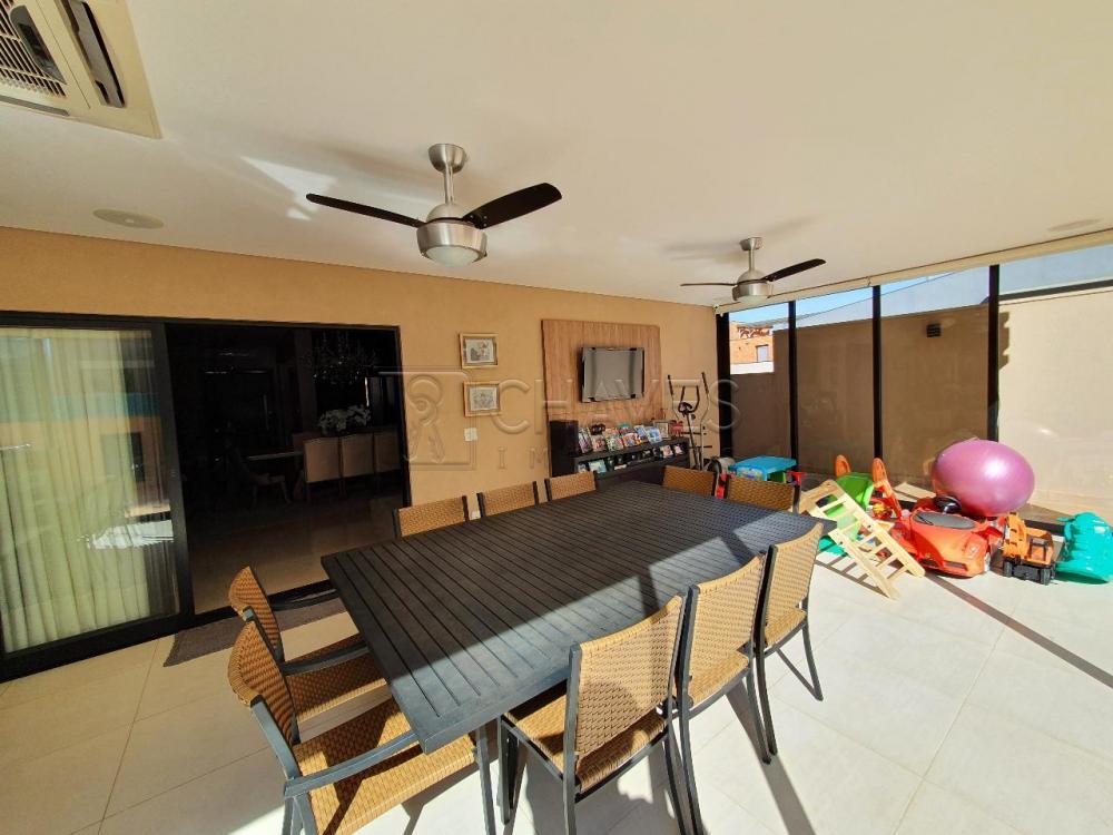 Comprar Casa / Condomínio em Ribeirão Preto apenas R$ 2.100.000,00 - Foto 6