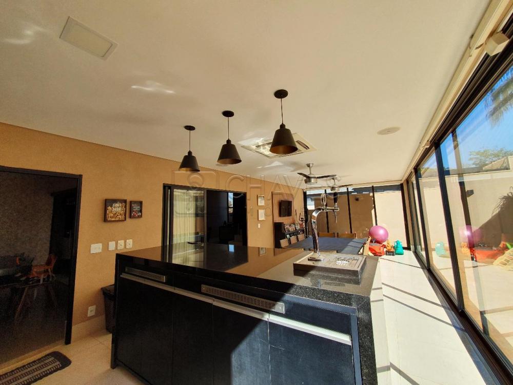 Comprar Casa / Condomínio em Ribeirão Preto apenas R$ 2.100.000,00 - Foto 7