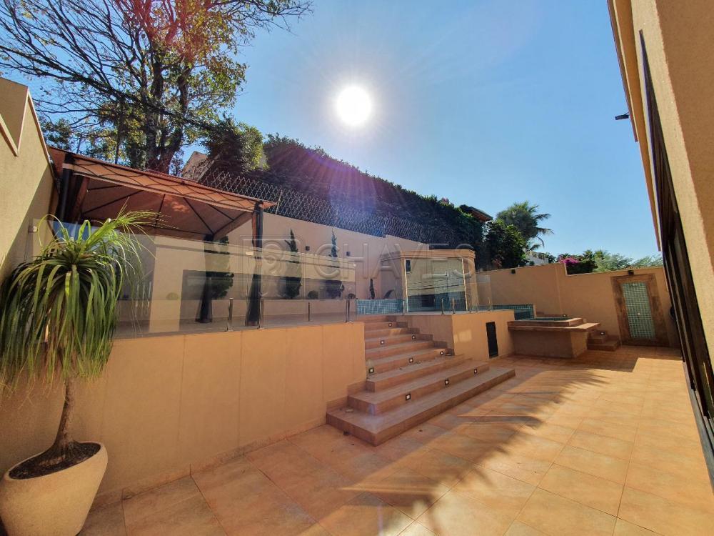 Comprar Casa / Condomínio em Ribeirão Preto apenas R$ 2.100.000,00 - Foto 9