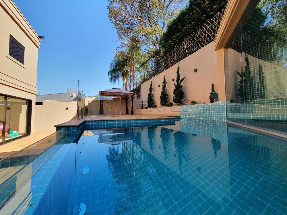 Comprar Casa / Condomínio em Ribeirão Preto apenas R$ 2.100.000,00 - Foto 11