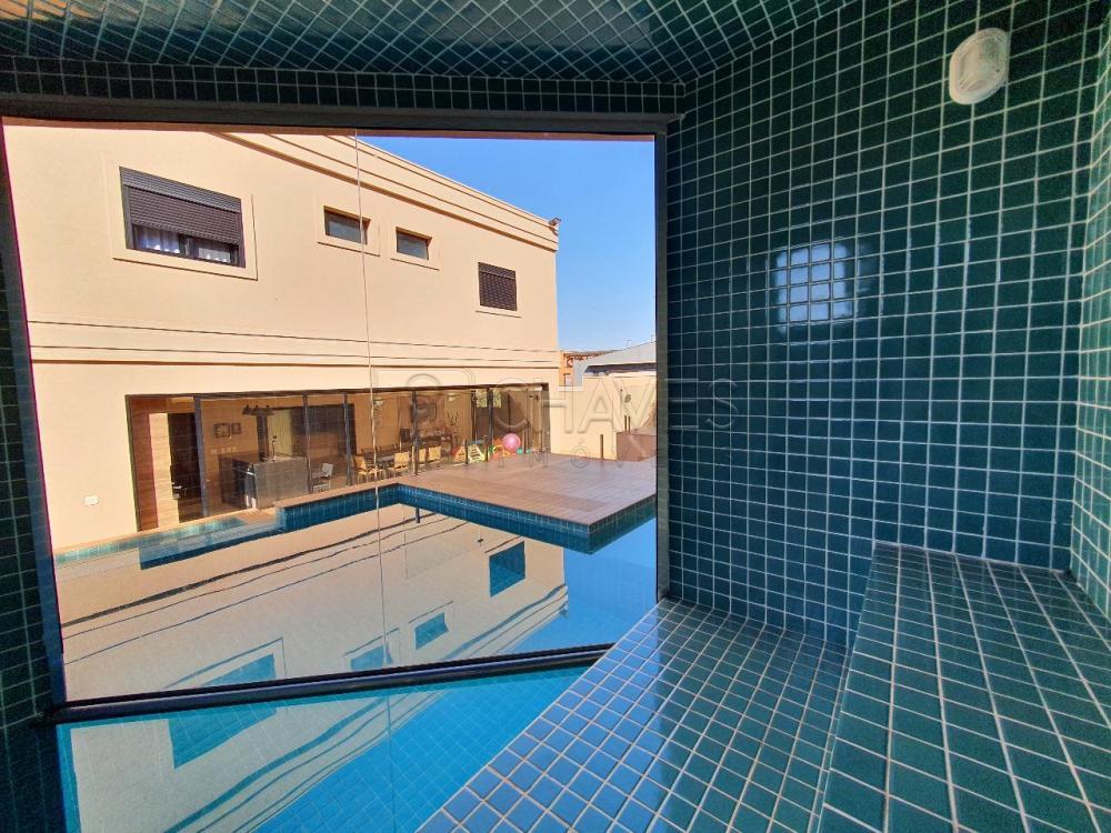 Comprar Casa / Condomínio em Ribeirão Preto apenas R$ 2.100.000,00 - Foto 13