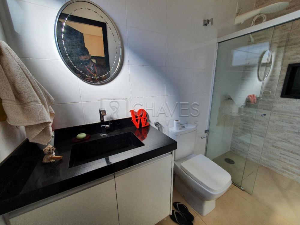 Comprar Casa / Condomínio em Ribeirão Preto apenas R$ 2.100.000,00 - Foto 50