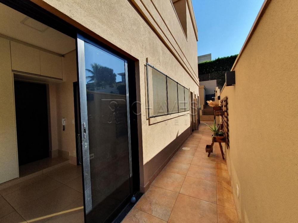 Comprar Casa / Condomínio em Ribeirão Preto apenas R$ 2.100.000,00 - Foto 60