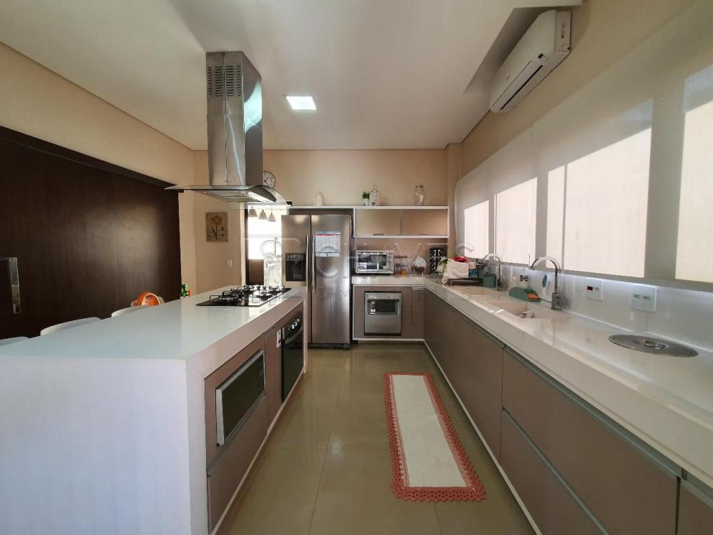 Comprar Casa / Condomínio em Ribeirão Preto apenas R$ 2.100.000,00 - Foto 32