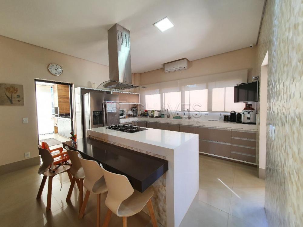 Comprar Casa / Condomínio em Ribeirão Preto apenas R$ 2.100.000,00 - Foto 34