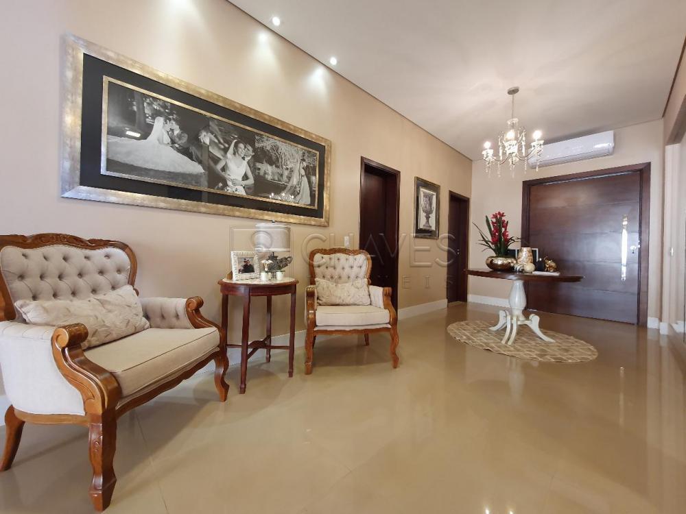 Comprar Casa / Condomínio em Ribeirão Preto apenas R$ 2.100.000,00 - Foto 22