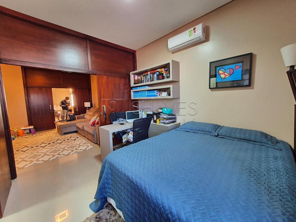 Comprar Casa / Condomínio em Ribeirão Preto apenas R$ 2.100.000,00 - Foto 44