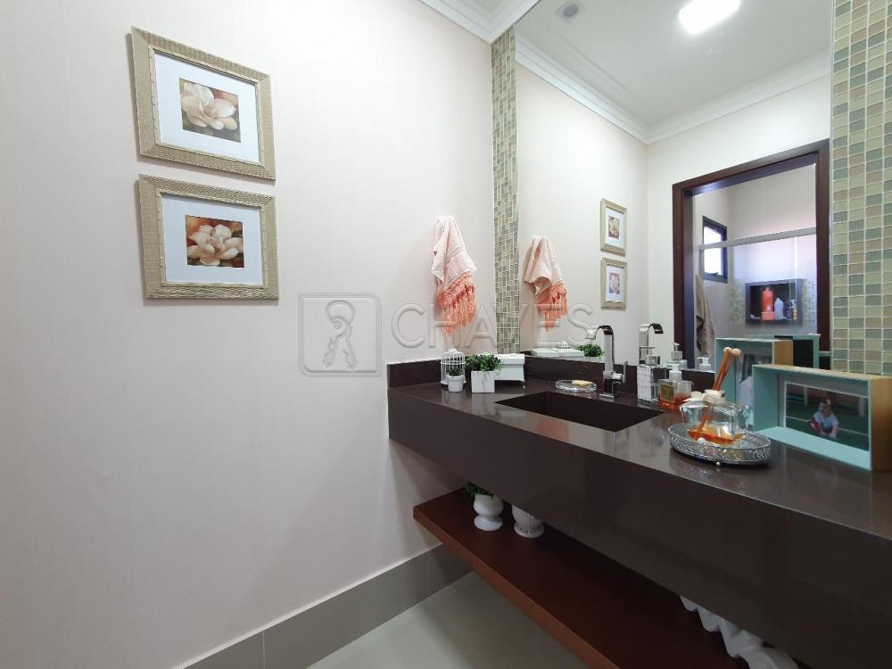 Comprar Casa / Condomínio em Ribeirão Preto apenas R$ 2.100.000,00 - Foto 65