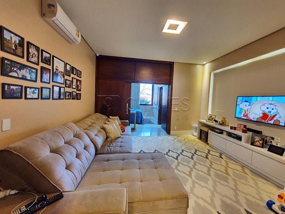 Comprar Casa / Condomínio em Ribeirão Preto apenas R$ 2.100.000,00 - Foto 46