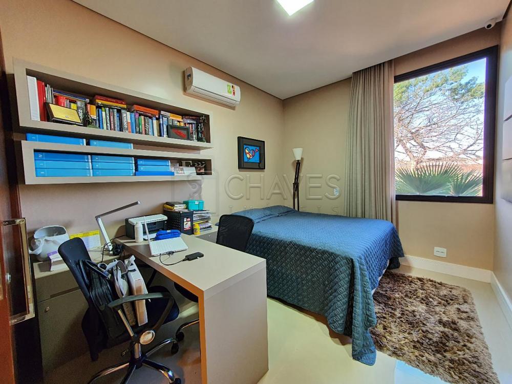 Comprar Casa / Condomínio em Ribeirão Preto apenas R$ 2.100.000,00 - Foto 45