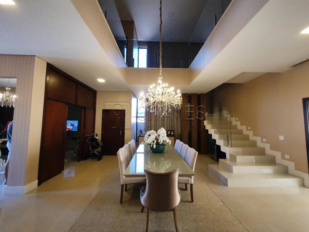 Comprar Casa / Condomínio em Ribeirão Preto apenas R$ 2.100.000,00 - Foto 24