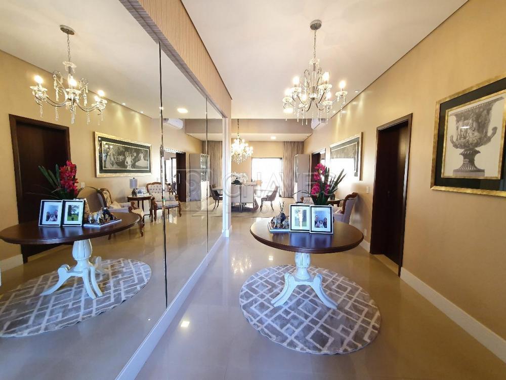 Comprar Casa / Condomínio em Ribeirão Preto apenas R$ 2.100.000,00 - Foto 25