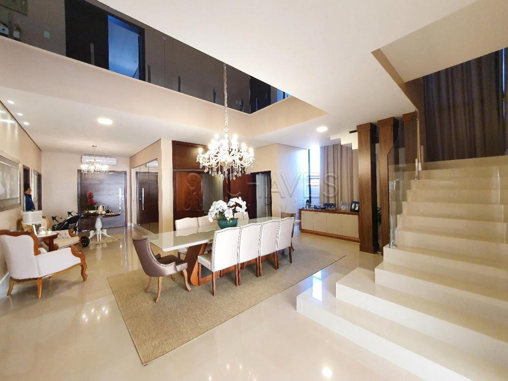 Comprar Casa / Condomínio em Ribeirão Preto apenas R$ 2.100.000,00 - Foto 26