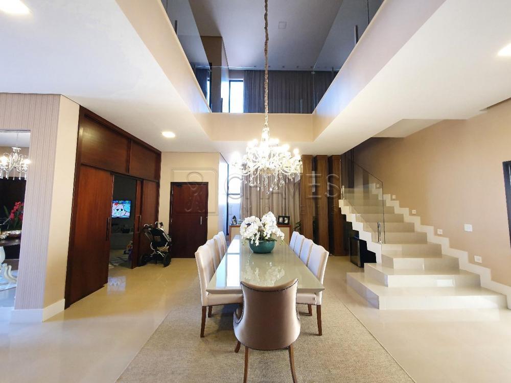 Comprar Casa / Condomínio em Ribeirão Preto apenas R$ 2.100.000,00 - Foto 28