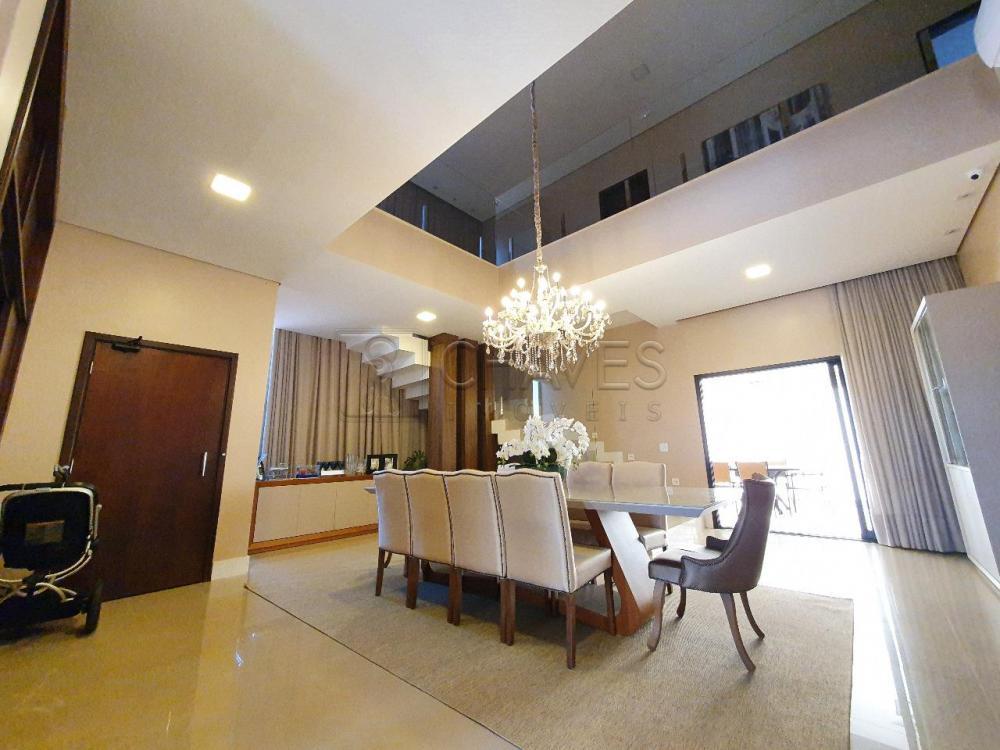 Comprar Casa / Condomínio em Ribeirão Preto apenas R$ 2.100.000,00 - Foto 29