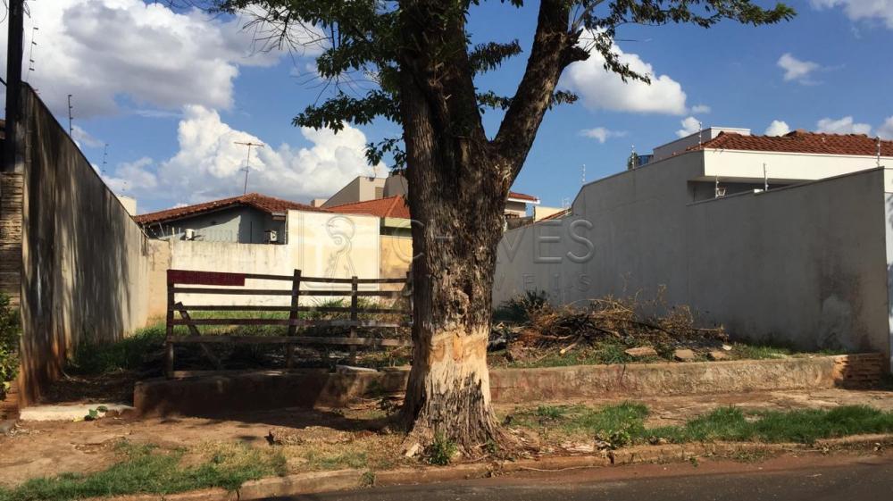 Comprar Terreno / Padrão em Ribeirão Preto apenas R$ 225.000,00 - Foto 1