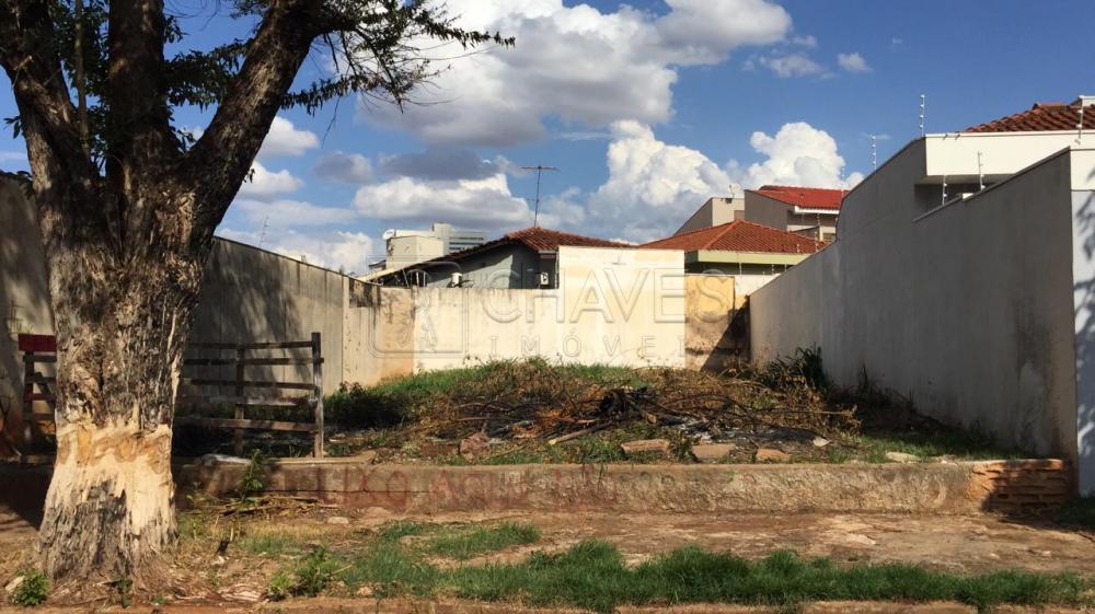 Comprar Terreno / Padrão em Ribeirão Preto apenas R$ 225.000,00 - Foto 2