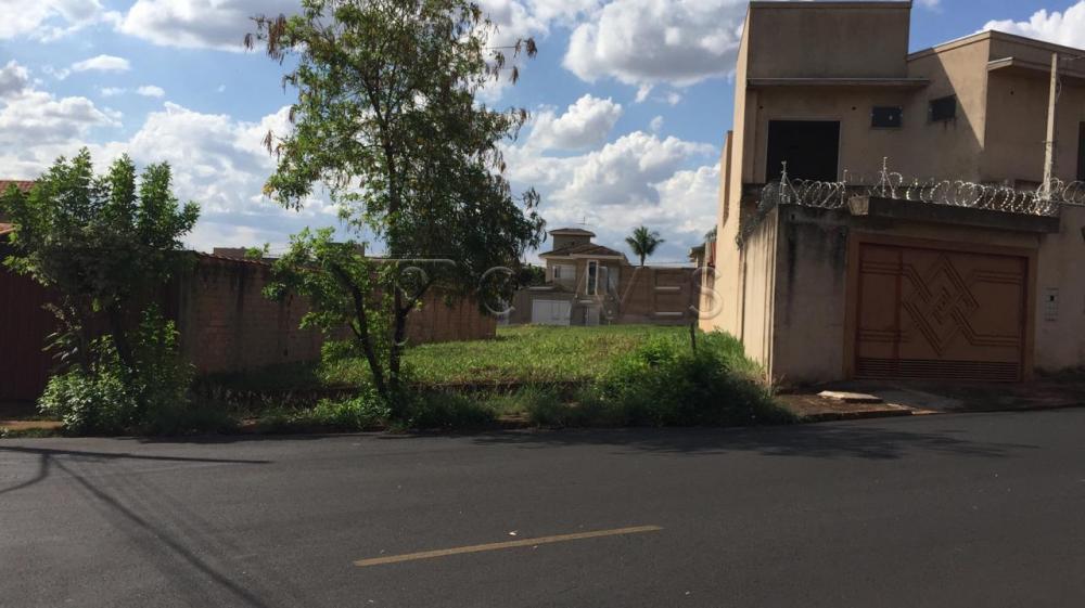 Comprar Terreno / Padrão em Ribeirão Preto apenas R$ 210.000,00 - Foto 1