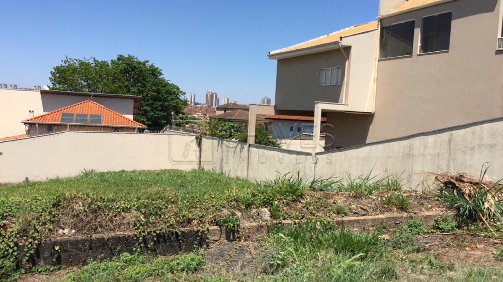 Comprar Terreno / Padrão em Ribeirão Preto apenas R$ 250.000,00 - Foto 1