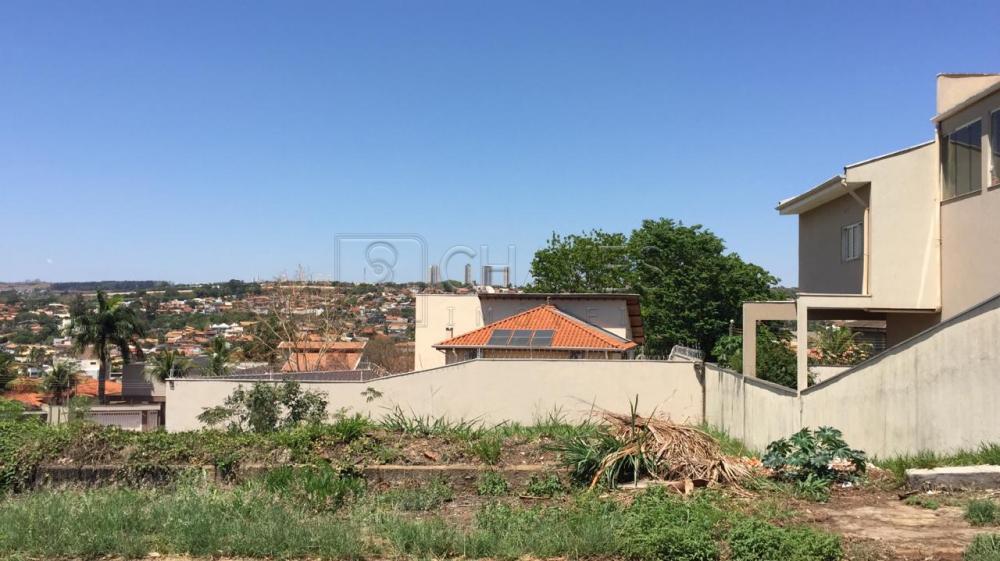 Comprar Terreno / Padrão em Ribeirão Preto apenas R$ 250.000,00 - Foto 2