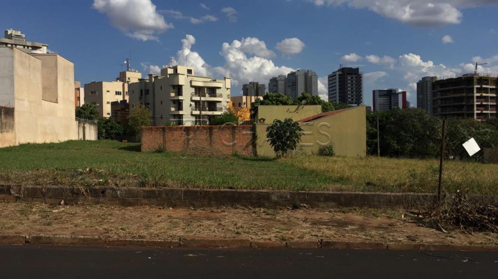 Comprar Terreno / Padrão em Ribeirão Preto apenas R$ 220.000,00 - Foto 1
