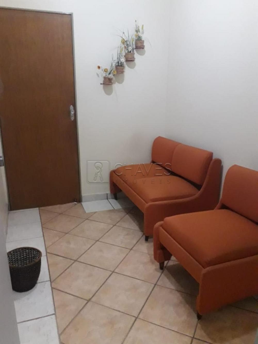 Comprar Apartamento / Padrão em Ribeirão Preto apenas R$ 234.000,00 - Foto 2