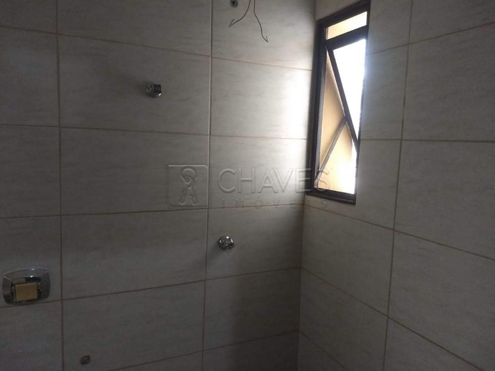 Comprar Apartamento / Padrão em Ribeirão Preto apenas R$ 234.000,00 - Foto 13