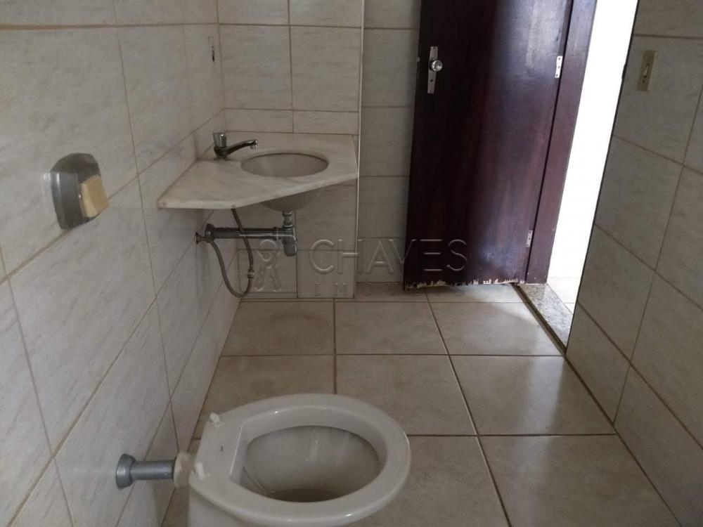 Comprar Apartamento / Padrão em Ribeirão Preto apenas R$ 234.000,00 - Foto 12