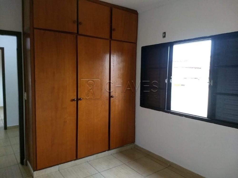 Comprar Apartamento / Padrão em Ribeirão Preto apenas R$ 234.000,00 - Foto 8