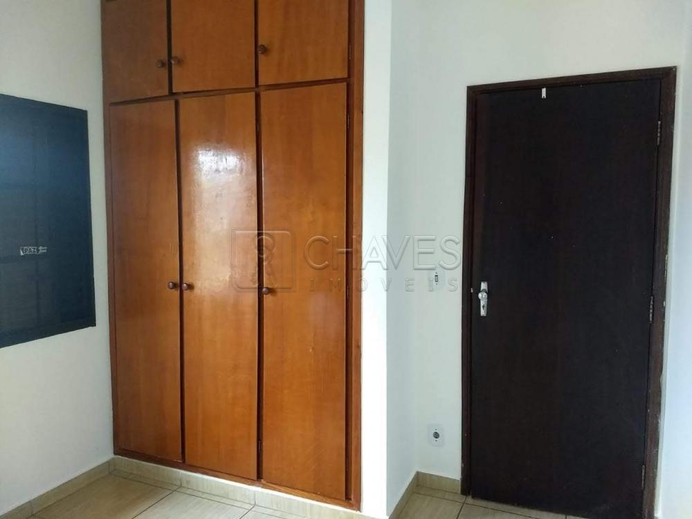 Comprar Apartamento / Padrão em Ribeirão Preto apenas R$ 234.000,00 - Foto 9