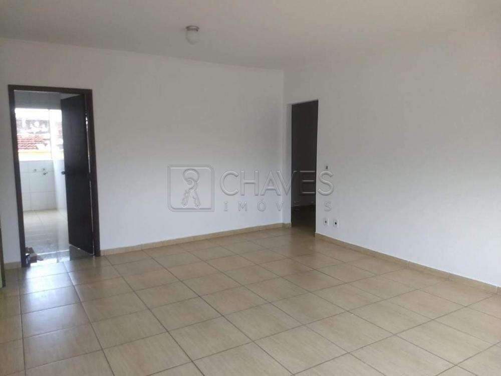 Comprar Apartamento / Padrão em Ribeirão Preto apenas R$ 234.000,00 - Foto 3