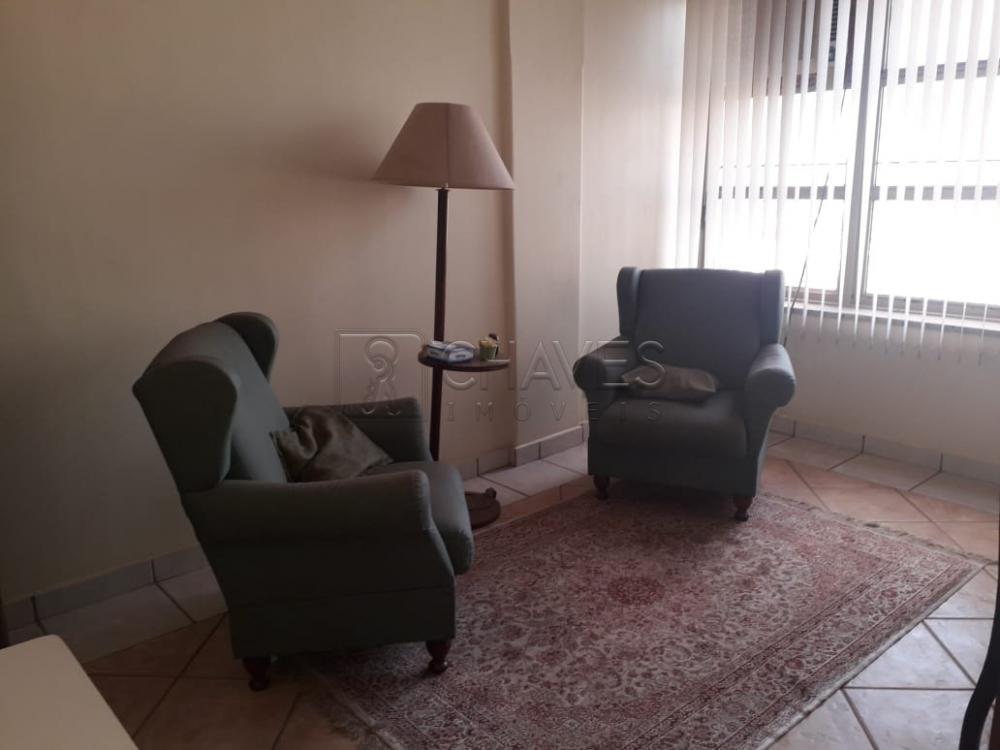 Comprar Apartamento / Padrão em Ribeirão Preto apenas R$ 234.000,00 - Foto 6
