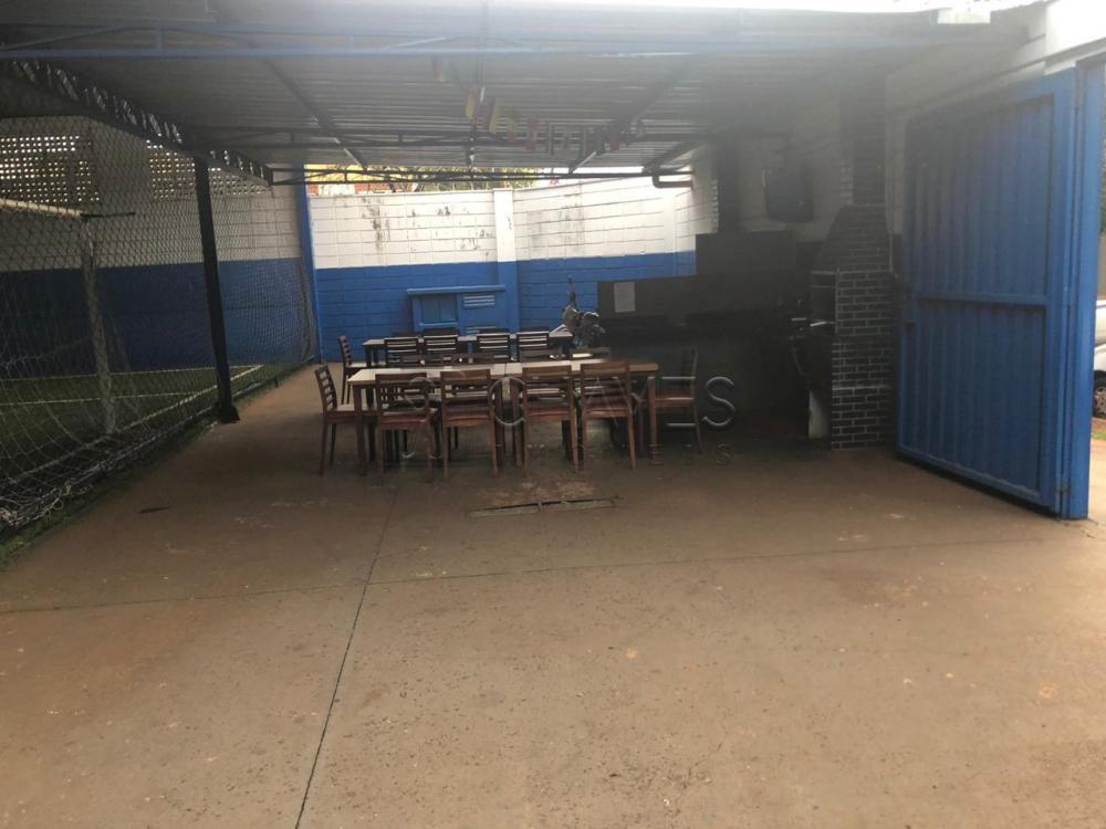 Alugar Comercial / Galpão em Ribeirão Preto apenas R$ 90.000,00 - Foto 7