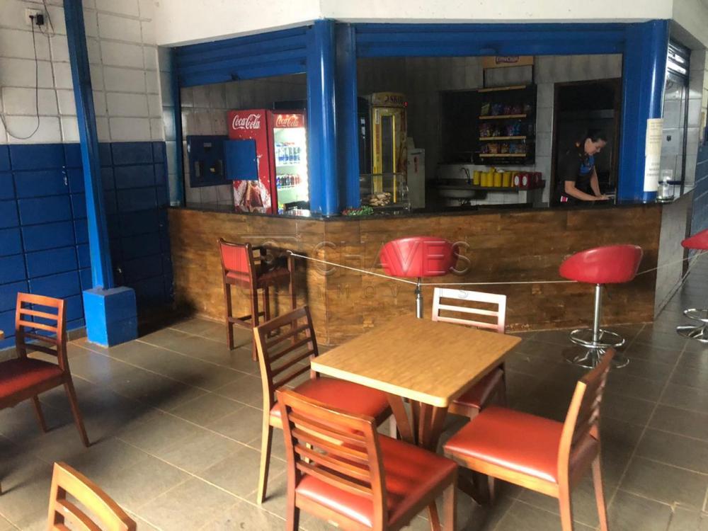 Alugar Comercial / Galpão em Ribeirão Preto apenas R$ 90.000,00 - Foto 9
