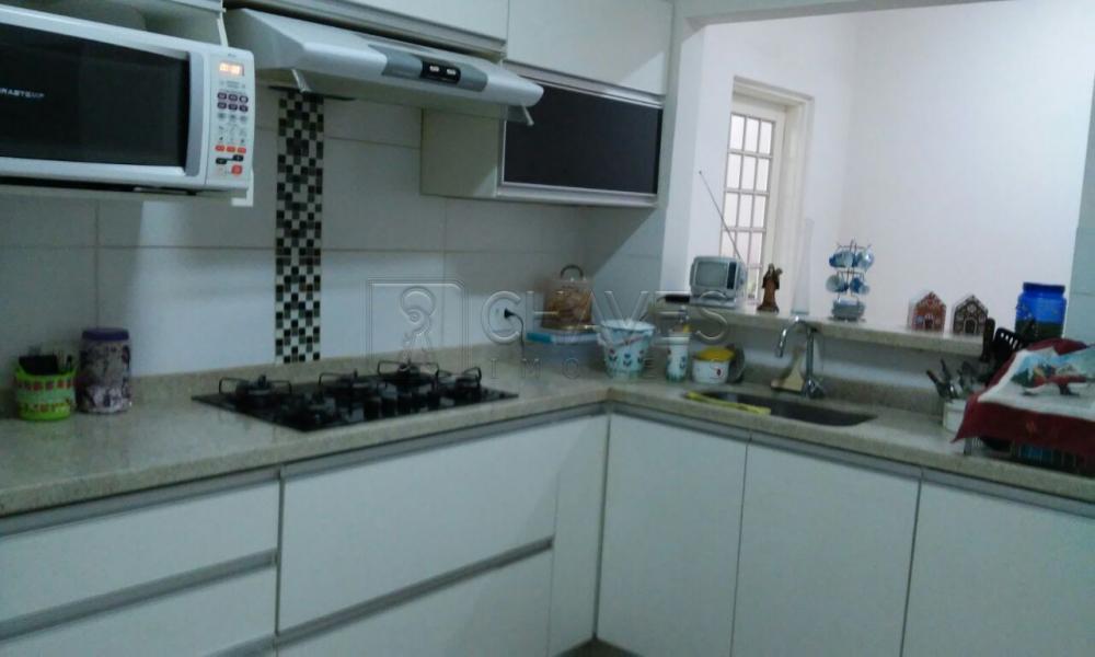 Comprar Casa / Padrão em Ribeirão Preto apenas R$ 450.000,00 - Foto 10
