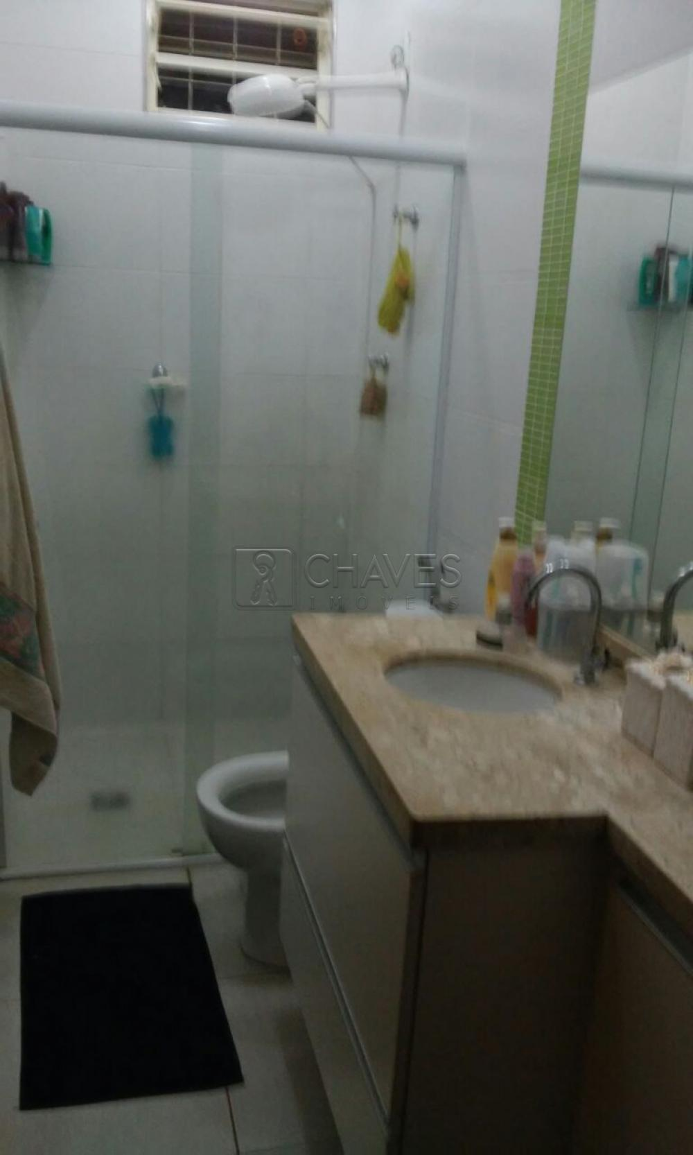 Comprar Casa / Padrão em Ribeirão Preto apenas R$ 450.000,00 - Foto 18