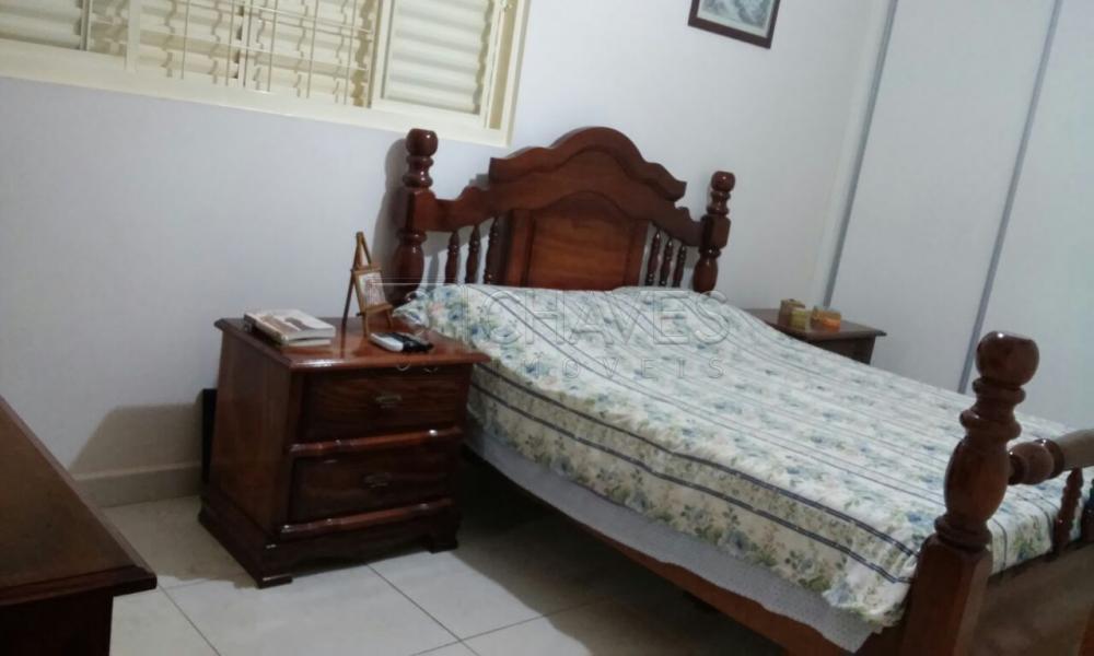 Comprar Casa / Padrão em Ribeirão Preto apenas R$ 450.000,00 - Foto 12