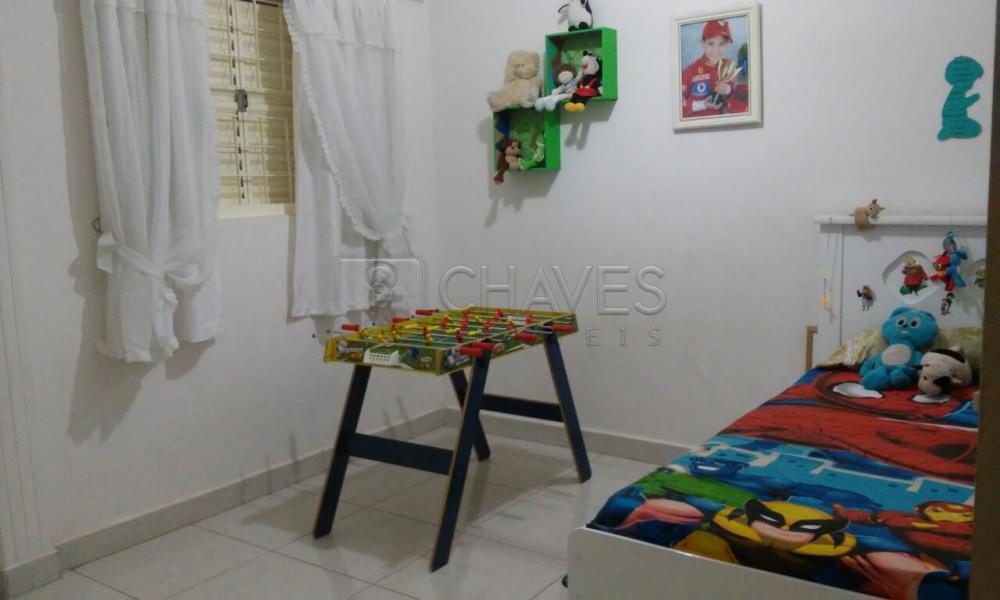 Comprar Casa / Padrão em Ribeirão Preto apenas R$ 450.000,00 - Foto 14