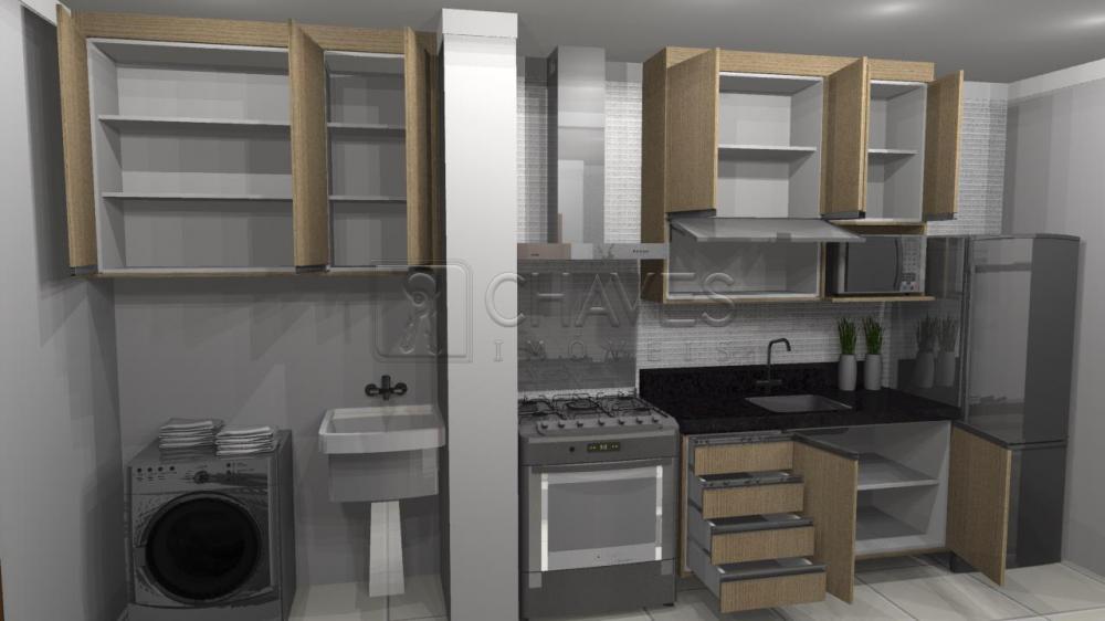 Comprar Apartamento / Padrão em Ribeirão Preto apenas R$ 400.000,00 - Foto 6