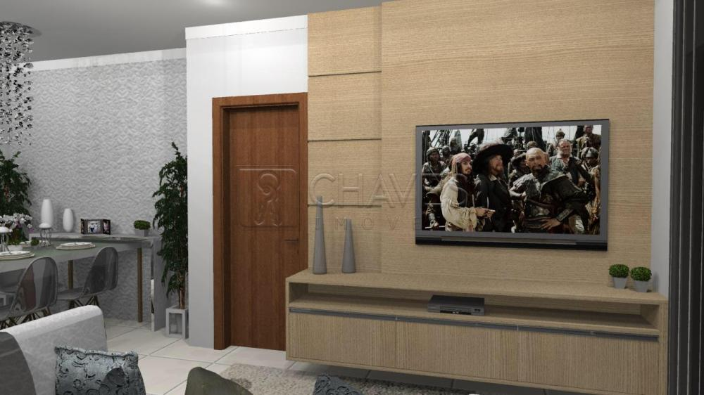 Comprar Apartamento / Padrão em Ribeirão Preto apenas R$ 400.000,00 - Foto 4