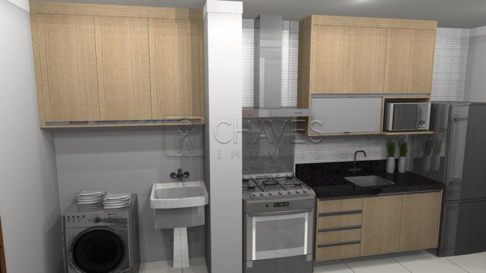 Comprar Apartamento / Padrão em Ribeirão Preto apenas R$ 400.000,00 - Foto 7