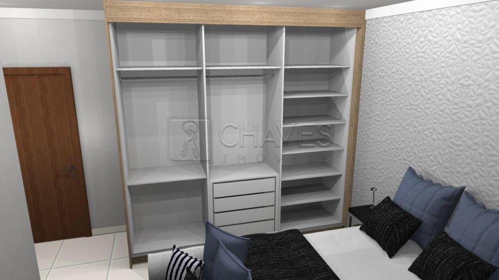 Comprar Apartamento / Padrão em Ribeirão Preto apenas R$ 400.000,00 - Foto 11