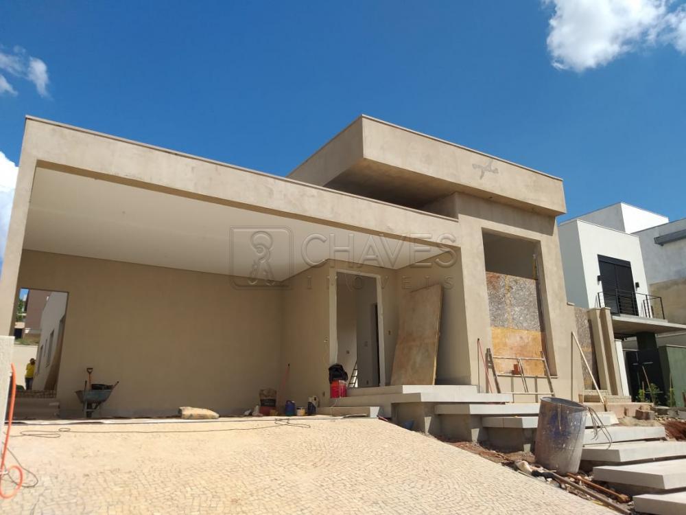 Ribeirao Preto Casa Venda R$880.000,00 3 Dormitorios 3 Suites Area do terreno 364.00m2 Area construida 200.00m2