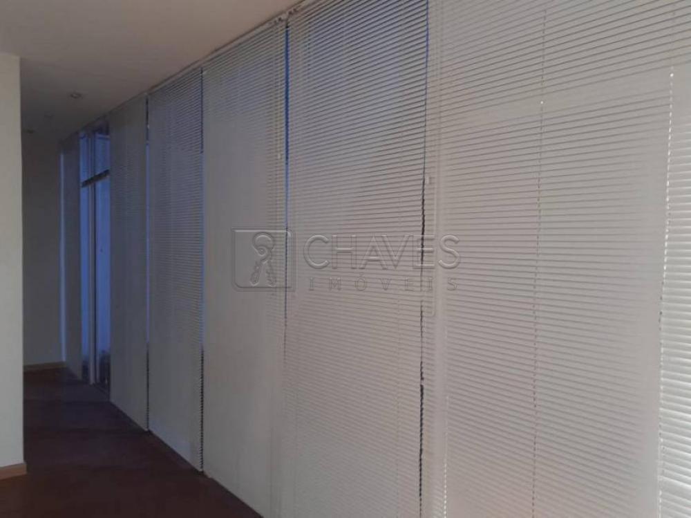 Alugar Comercial / Salão em Ribeirão Preto apenas R$ 6.500,00 - Foto 11